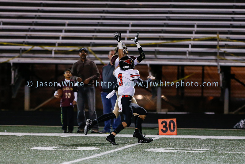 20151009_dunlap_vs_metamora_0112