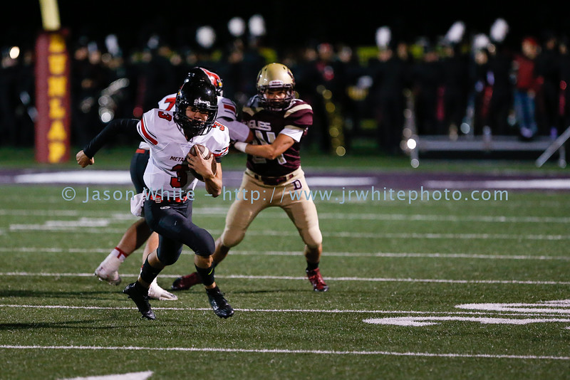 20151009_dunlap_vs_metamora_0220