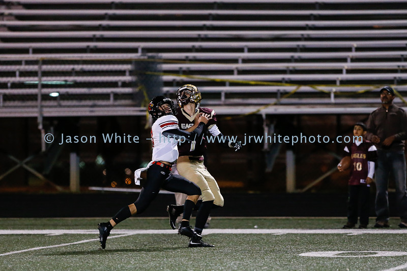20151009_dunlap_vs_metamora_0107