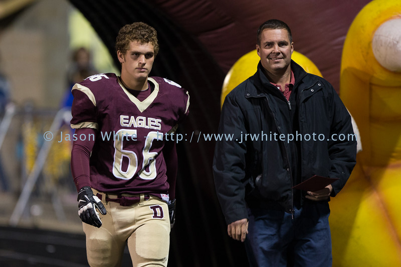 20151009_dunlap_vs_metamora_0036