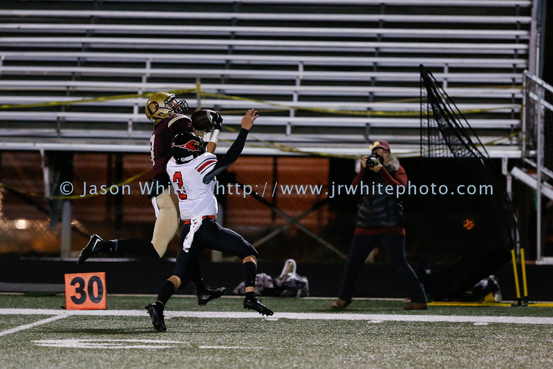 20151009_dunlap_vs_metamora_0115