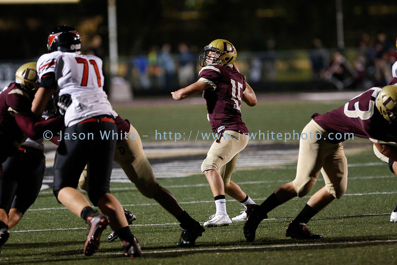 20151009_dunlap_vs_metamora_0189