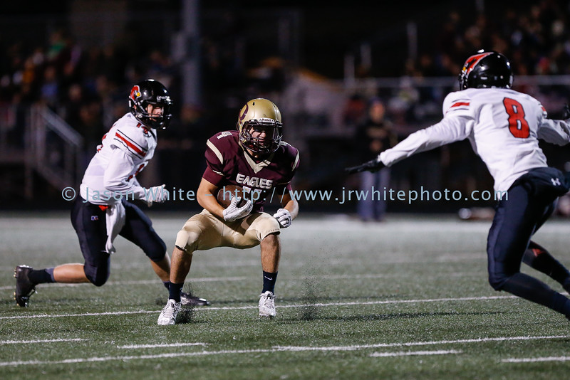 20151009_dunlap_vs_metamora_0172