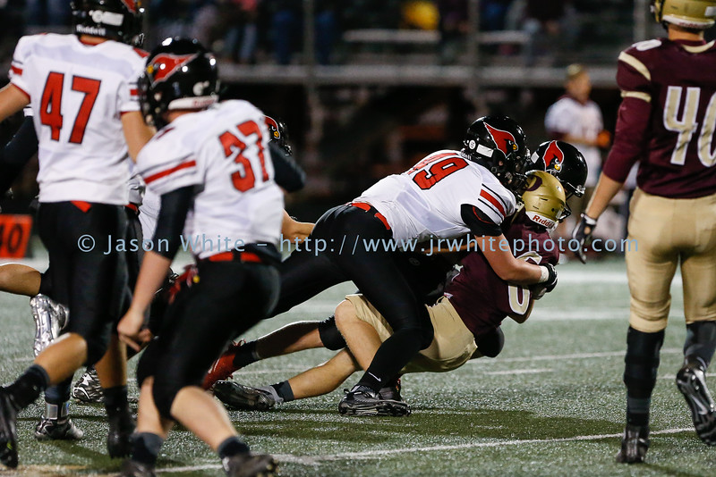 20151009_dunlap_vs_metamora_0166
