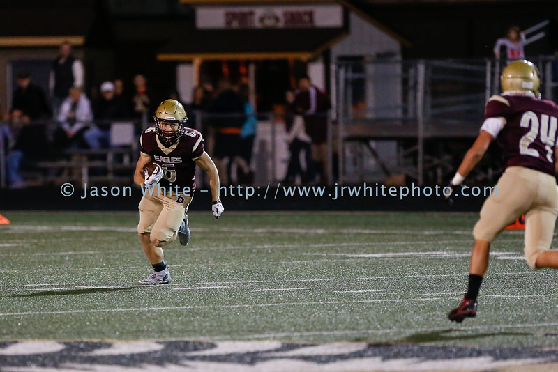 20151009_dunlap_vs_metamora_0088