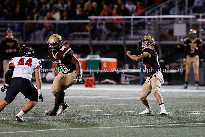 20151009_dunlap_vs_metamora_0123