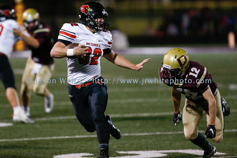 20151009_dunlap_vs_metamora_0321