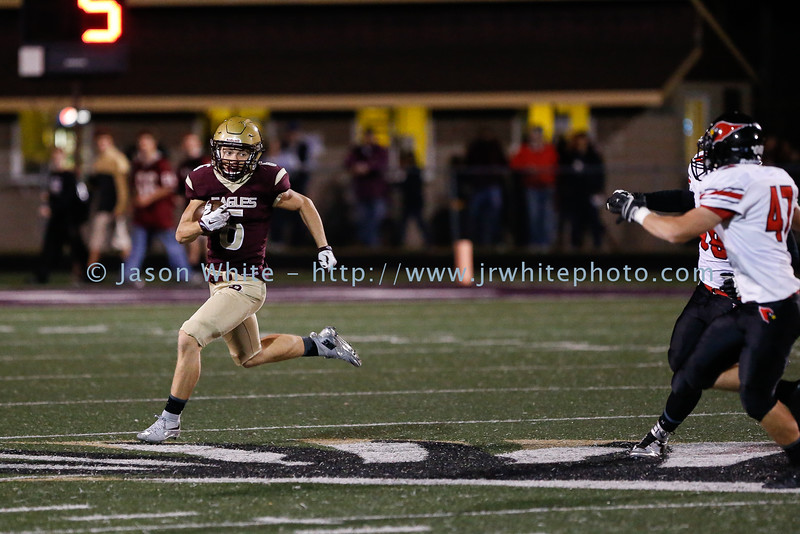 20151009_dunlap_vs_metamora_0097