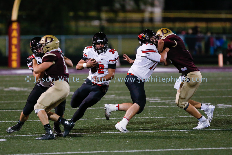 20151009_dunlap_vs_metamora_0308