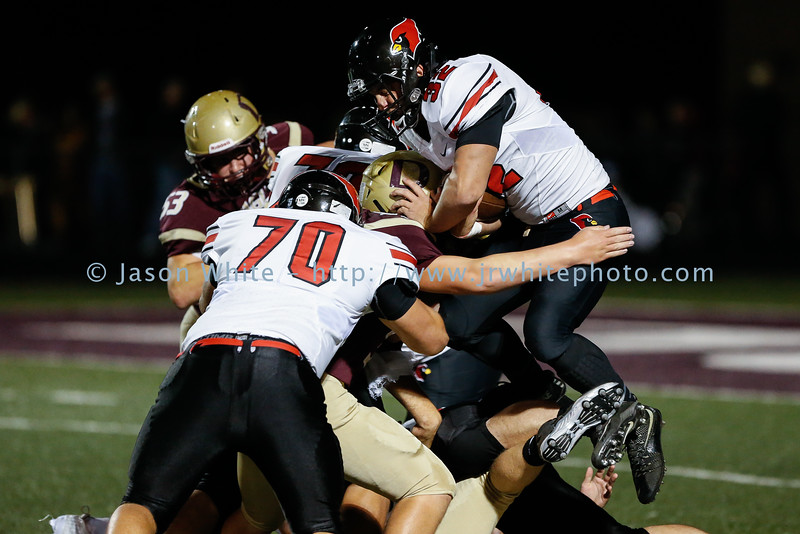20151009_dunlap_vs_metamora_0147
