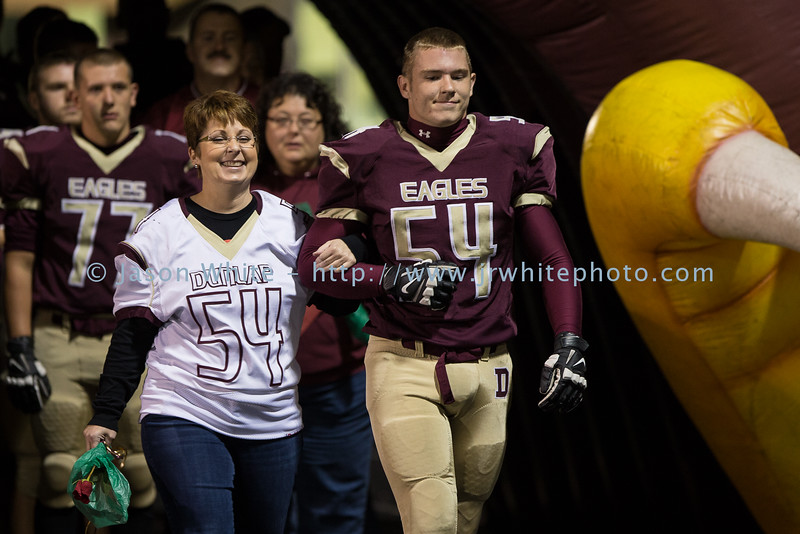 20151009_dunlap_vs_metamora_0016