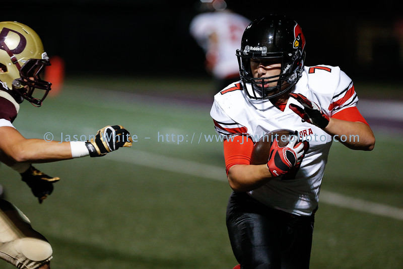 20151009_dunlap_vs_metamora_0143
