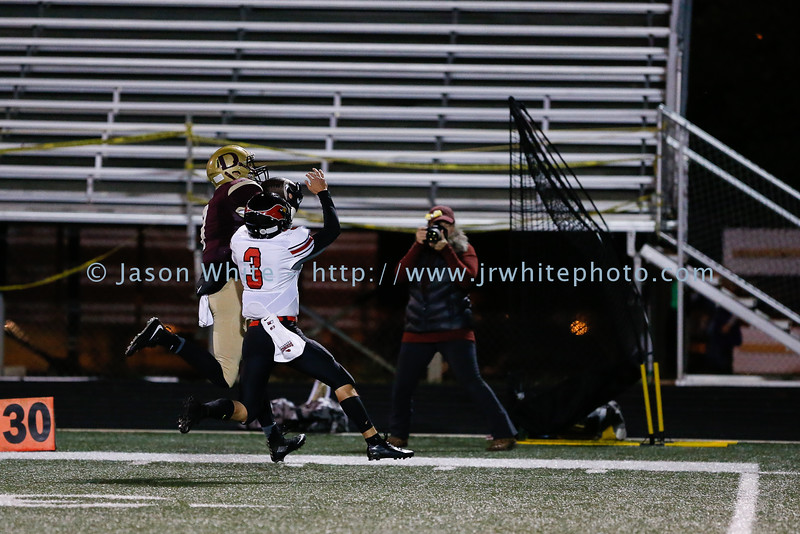 20151009_dunlap_vs_metamora_0116