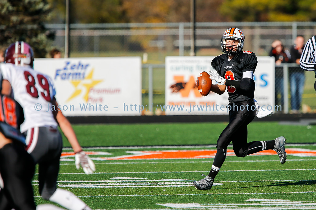 20151114_washington_vs_champaign_central_football_0110