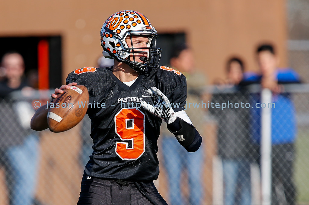 20151114_washington_vs_champaign_central_football_0249-2