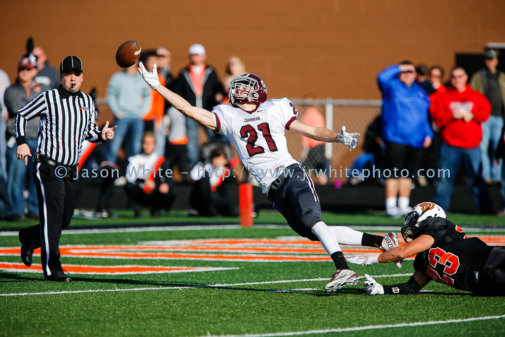 20151114_washington_vs_champaign_central_football_0114