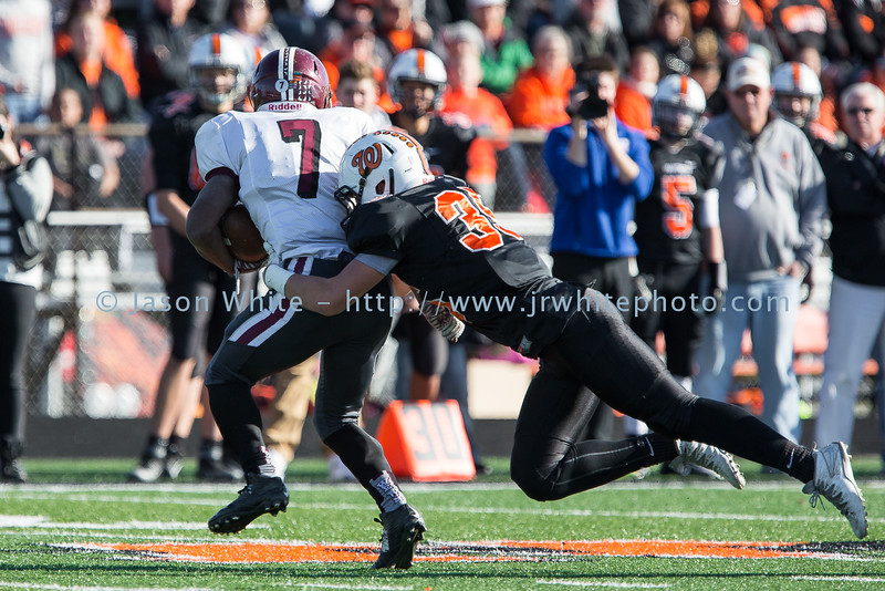 20151114_washington_vs_champaign_central_football_0059