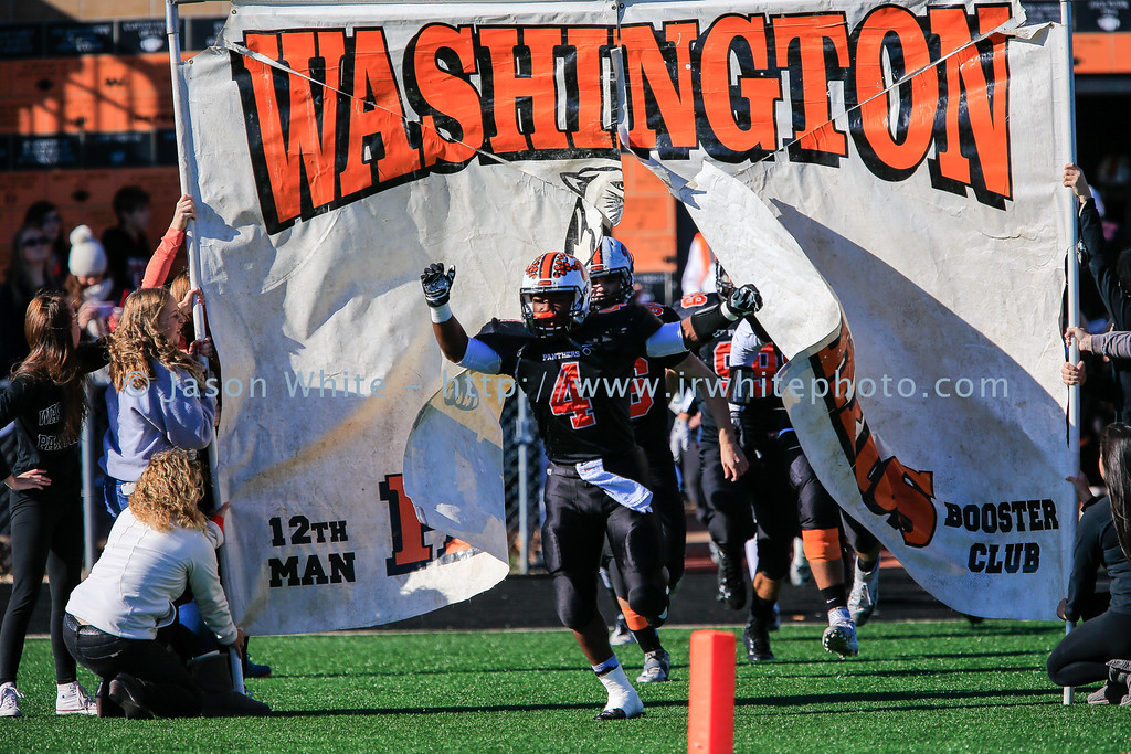 20151114_washington_vs_champaign_central_football_0016