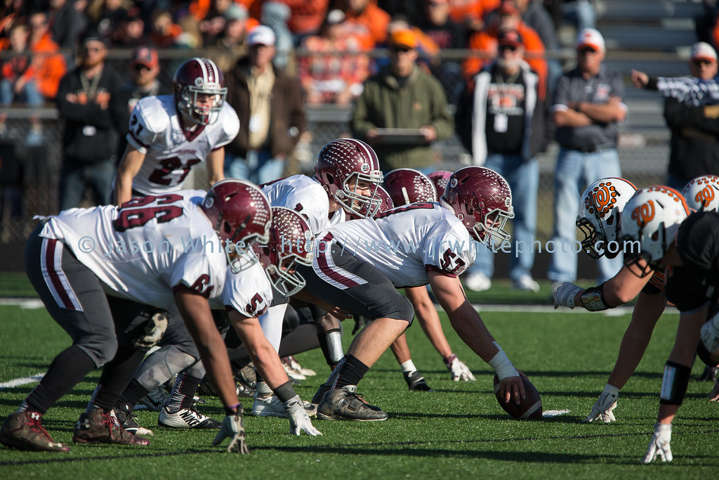 20151114_washington_vs_champaign_central_football_0091