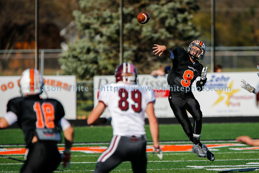 20151114_washington_vs_champaign_central_football_0113