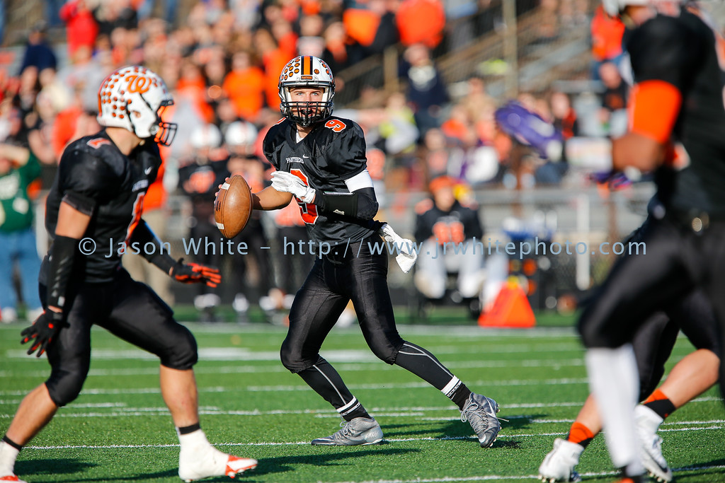 20151114_washington_vs_champaign_central_football_0301