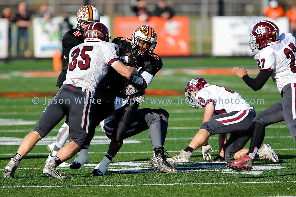 20151114_washington_vs_champaign_central_football_0172