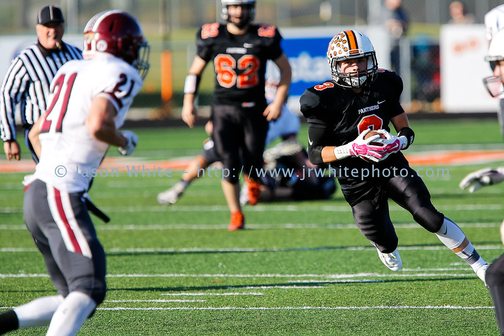 20151114_washington_vs_champaign_central_football_0204