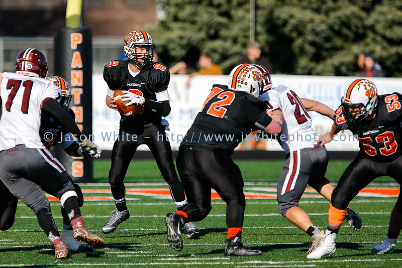 20151114_washington_vs_champaign_central_football_0109