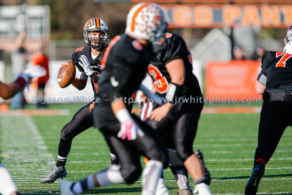 20151114_washington_vs_champaign_central_football_0216