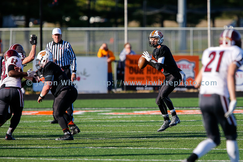 20151114_washington_vs_champaign_central_football_0201
