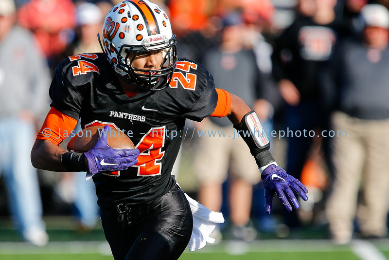 20151114_washington_vs_champaign_central_football_0230
