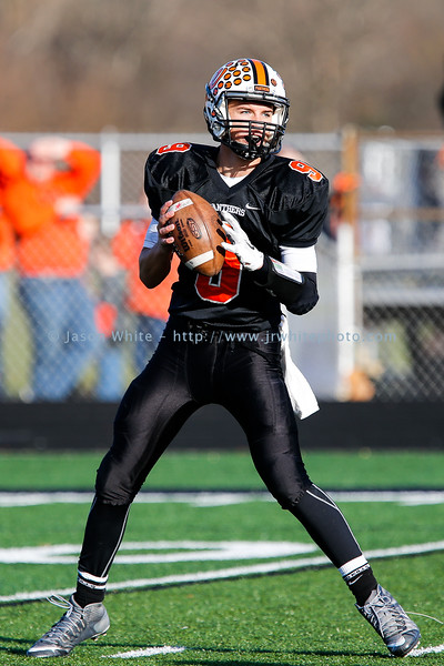 20151114_washington_vs_champaign_central_football_0246