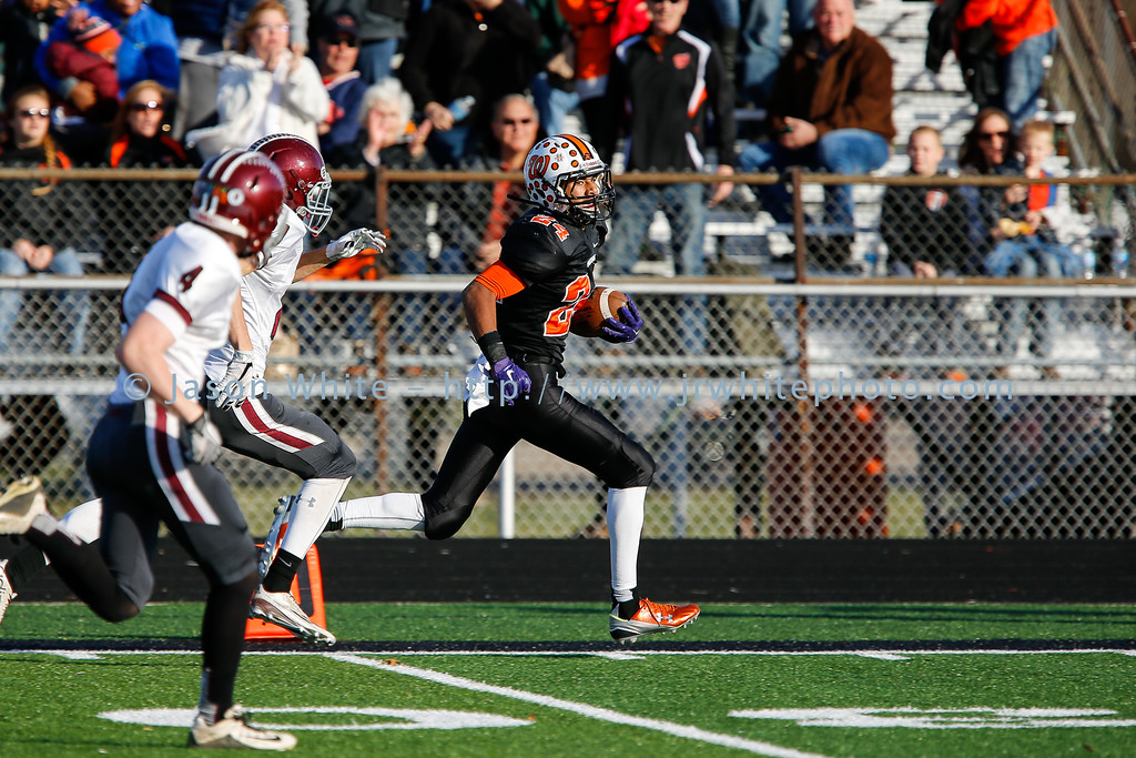 20151114_washington_vs_champaign_central_football_0284