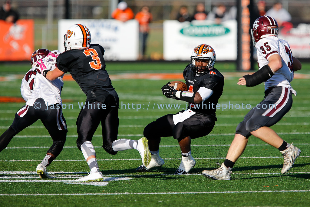 20151114_washington_vs_champaign_central_football_0170