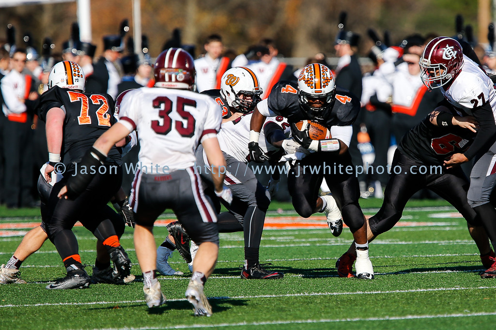 20151114_washington_vs_champaign_central_football_0098