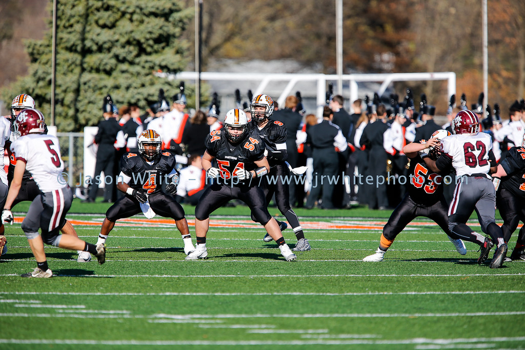 20151114_washington_vs_champaign_central_football_0101
