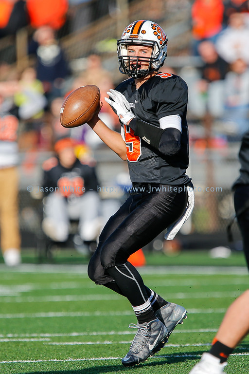 20151114_washington_vs_champaign_central_football_0298