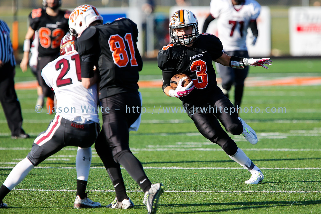 20151114_washington_vs_champaign_central_football_0206
