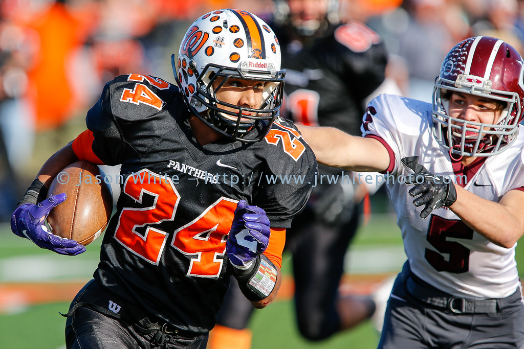 20151114_washington_vs_champaign_central_football_0242