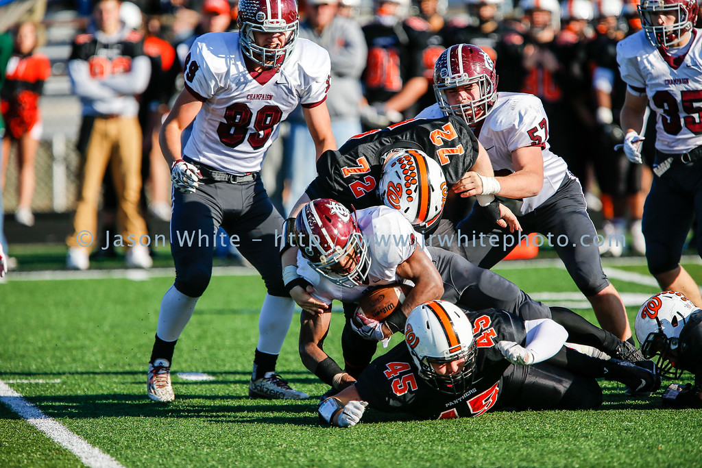 20151114_washington_vs_champaign_central_football_0119