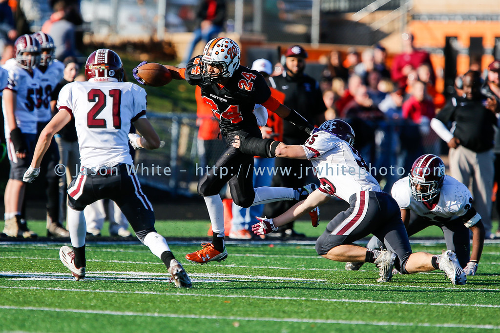 20151114_washington_vs_champaign_central_football_0209