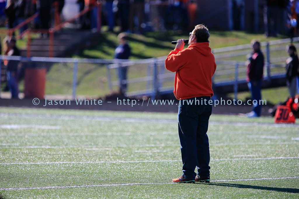 20151114_washington_vs_champaign_central_football_0008