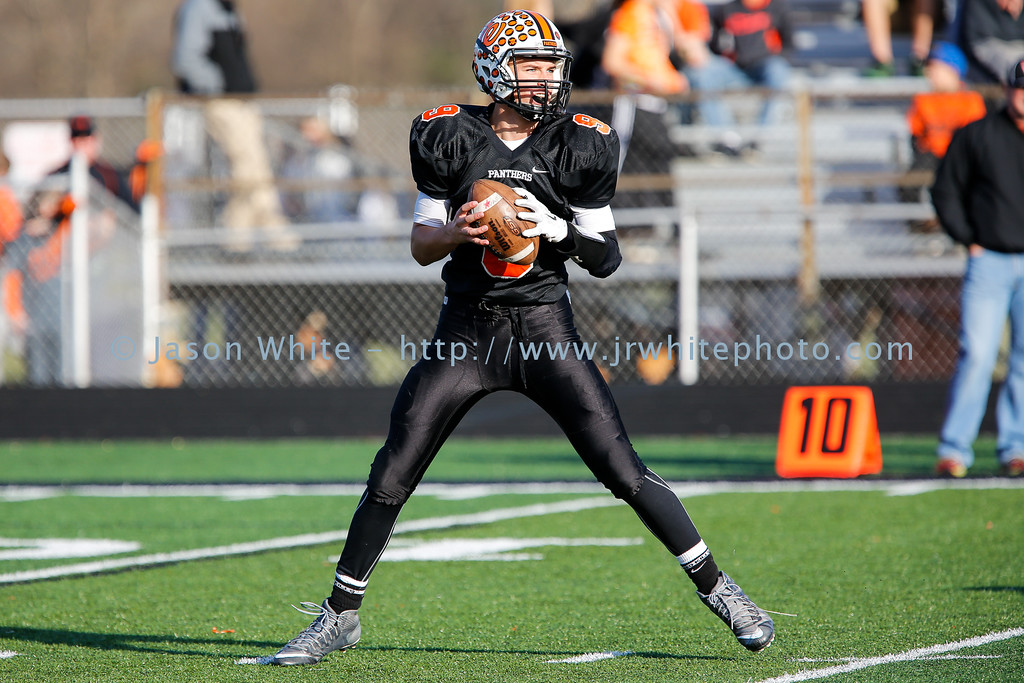 20151114_washington_vs_champaign_central_football_0253