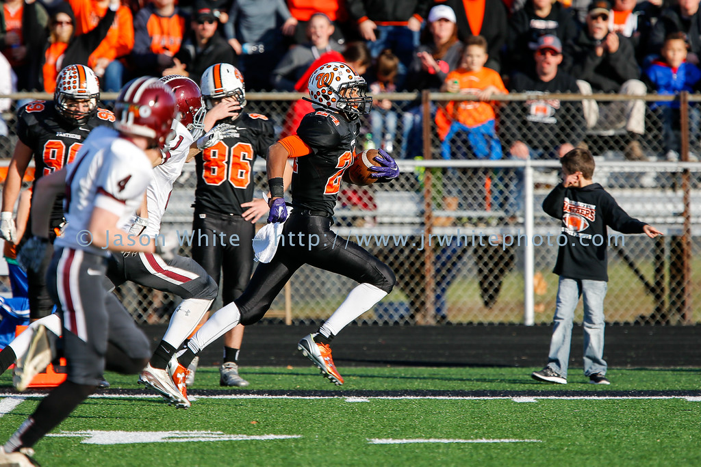 20151114_washington_vs_champaign_central_football_0275