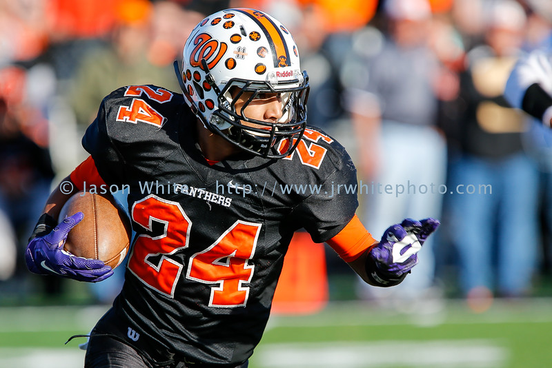 20151114_washington_vs_champaign_central_football_0237