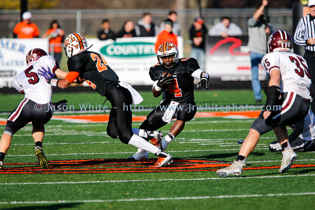 20151114_washington_vs_champaign_central_football_0152