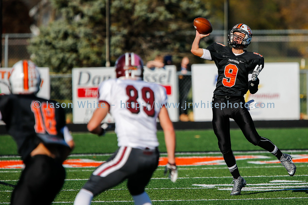 20151114_washington_vs_champaign_central_football_0112