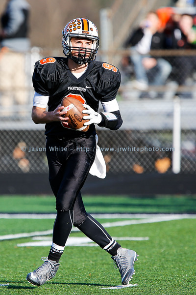 20151114_washington_vs_champaign_central_football_0244