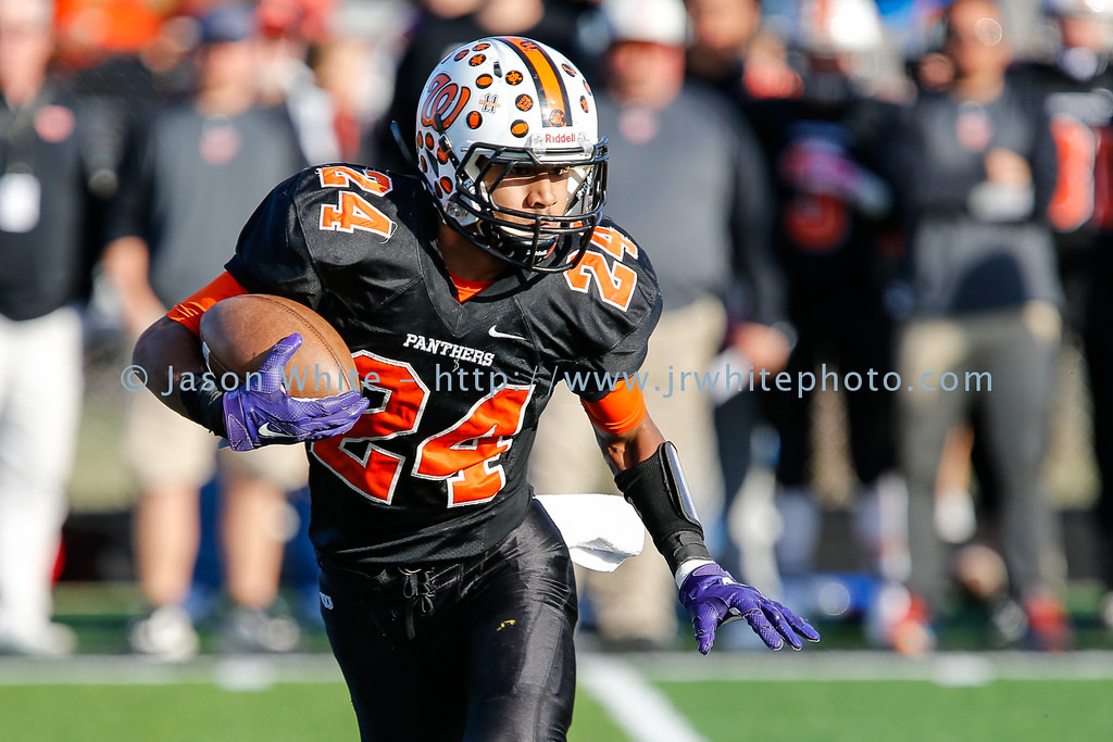 20151114_washington_vs_champaign_central_football_0228