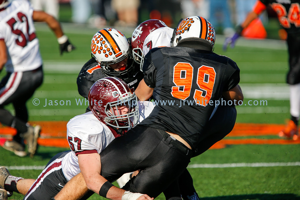 20151114_washington_vs_champaign_central_football_0178